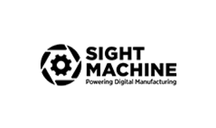 Sight Machineの画像