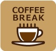 Article header coffeebreak 2  4