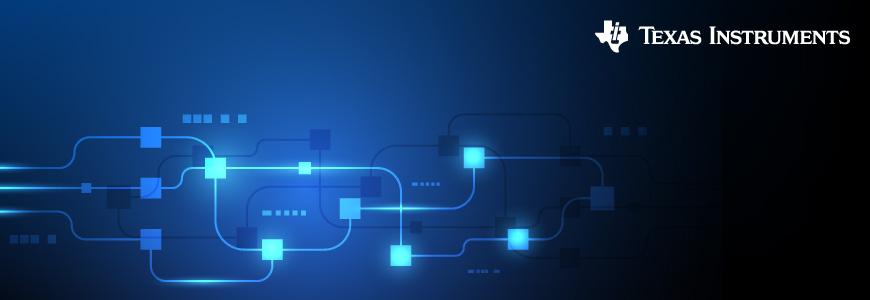 シンプルな外付け部品で電源回路を構成!同期整流降圧DCDCコンバータ TPS568215/TPS56C215の画像