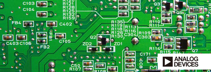 発熱を抑えてリニア・レギュレータを使用する方法の画像