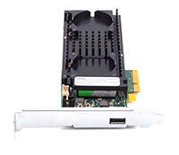 SafeNet Luna 7 PCIe