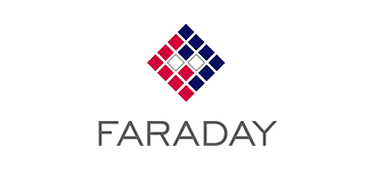 Faraday Technology Corporation