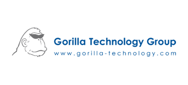 Gorilla Technology