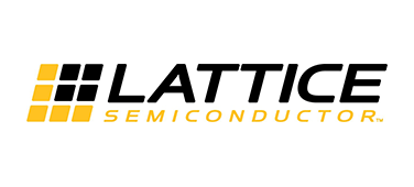 Lattice Semiconductor Corporation