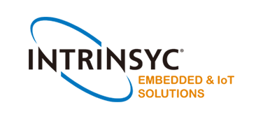 Intrinsyc Technologies Corporation