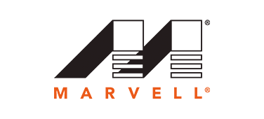Marvell Semiconductor, Inc.